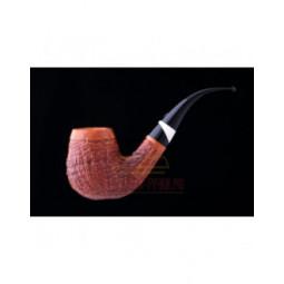 Курительная трубка Fiamma di Re Epica Blast \ F521-1