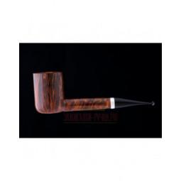 Курительная трубка Fiamma di Re 1 Corona с кольцом \ F571