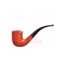 Курительная трубка Gasparini Monaco 9 mm, форма 5 \ Monaco-9-5