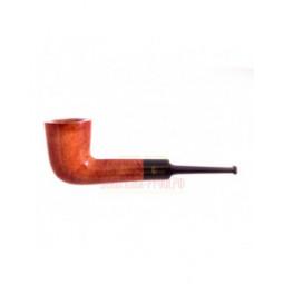 Курительная трубка Gasparini Monaco 3 mm \ Monaco-3-4