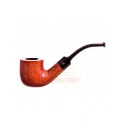 Курительная трубка Gasparini Monaco 9 mm, форма 3 \ Monaco-9-3