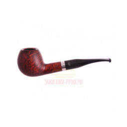 Курительная трубка Gasparini, форма 50 \ 910-50