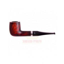 Курительная трубка Gasparini, форма 51 \ 910-51