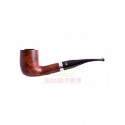Курительная трубка Gasparini, форма 52 \ 910-52