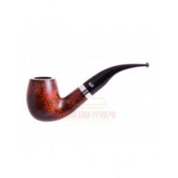 Курительная трубка Gasparini, форма 58 \ 910-58