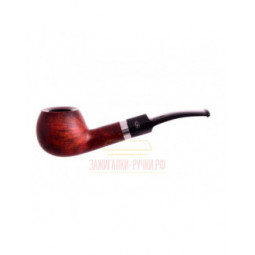 Курительная трубка Gasparini, форма 55 \ 910-55