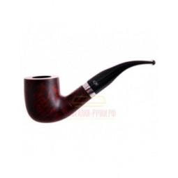Курительная трубка Gasparini, форма 56 \ 910-56