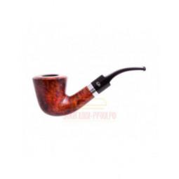 Курительная трубка Gasparini, форма 59 \ 910-59