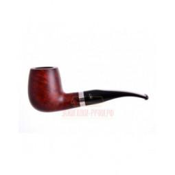Курительная трубка Gasparini, форма 57 \ 910-57