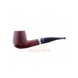 Курительная трубка Gasparini с пенкой, форма 47 \ 620-47
