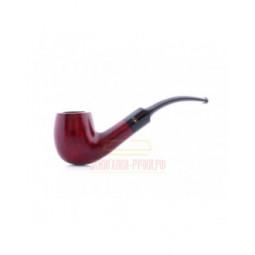 Курительная трубка Gasparini Rosso FINE, форма 7 \ FINE-7