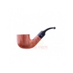 Курительная трубка Gasparini миньон 9 мм, форма 9 \ 710-9