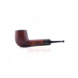 Курительная трубка Gasparini миньон 9 мм, форма 7 \ 710-7