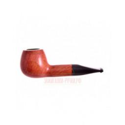 Курительная трубка Gasparini миньон 9 мм, форма 5 \ 710-5