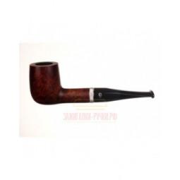 Курительная трубка Gasparini GLORIA, форма 4 \ GLORIA-4