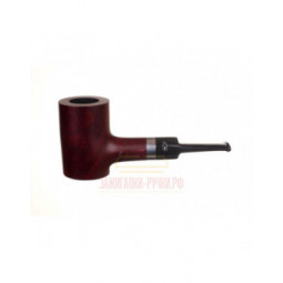 Курительная трубка Gasparini STAND-UP, форма 1 \ STAND-UP-1