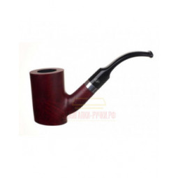 Курительная трубка Gasparini STAND-UP, форма 3 \ STAND-UP-3