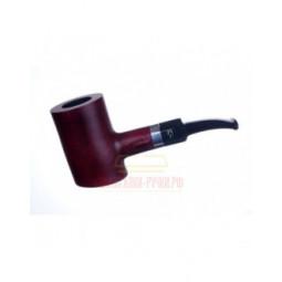 Курительная трубка Gasparini STAND-UP, форма 2 \ STAND-UP-2