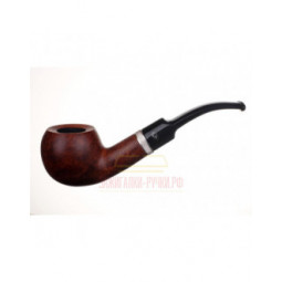 Курительная трубка Gasparini GLORIA, форма 3 \ GLORIA-3