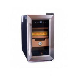 Электронный хьюмидор-холодильник Howard Miller на 150 сигар \ 810-026