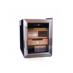 Электронный хьюмидор-холодильник Howard Miller на 250 сигар \ 810-033