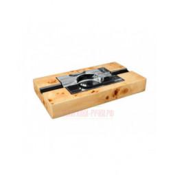 Пепельница Howard Miller на 2 сигары, Тополь \ 810-060