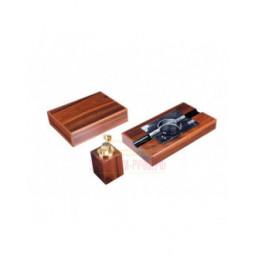 Настольный набор сигарных аксессуаров Howard Miller \ SET-810-008