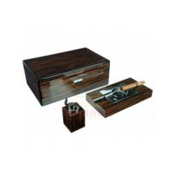 Настольный набор сигарных аксессуаров Howard Miller \ SET-810-038