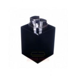 Зажигалка настольная Howard Miller, Черный лак \ 810-071