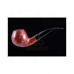Курительная трубка IL CEPPO \ C211-2