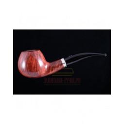 Курительная трубка IL CEPPO \ C631-4