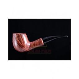 Курительная трубка IL CEPPO \ C511-5