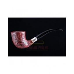 Курительная трубка IL CEPPO \ C490-14
