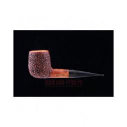Курительная трубка L'Anatra Rustic \ L521-1