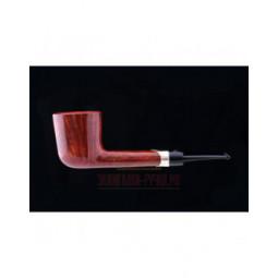 Курительная трубка L'Anatra Ventura Silver \ L881-1