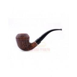 Курительная трубка Mastro de Paja Dolce Vita S05 \ DolceVita-S05
