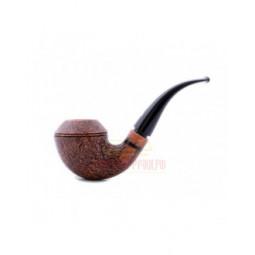 Курительная трубка Mastro de Paja Anima S05 \ Anima-S05