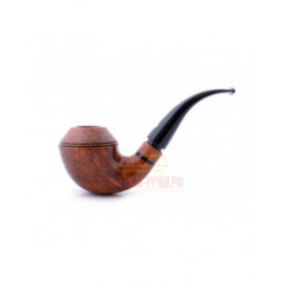 Курительная трубка Mastro de Paja Anima D05 \ Anima-D05