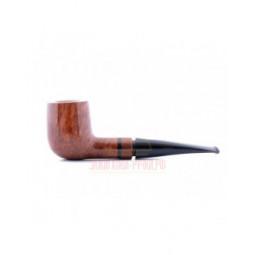 Курительная трубка Mastro de Paja Anima D02 \ Anima-D02
