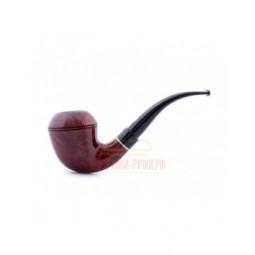 Курительная трубка Mastro de Paja Dolce Vita D05 \ DolceVita-D05