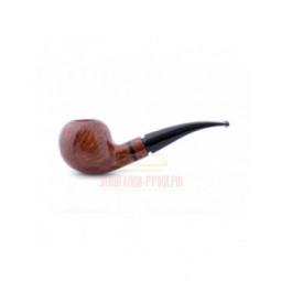 Курительная трубка Mastro de Paja Anima D03 \ Anima-D03