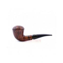 Курительная трубка Mastro de Paja Anima D04 \ Anima-D04
