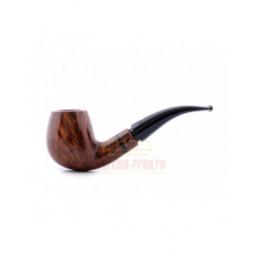 Курительная трубка Mastro de Paja Anima D06 \ Anima-D06