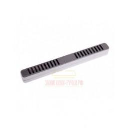 Увлажнитель акриловый Passatore на 15 сигар, пенал \ 595-010