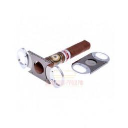 Гильотина Passatore, нержавеющая сталь \ 013-238