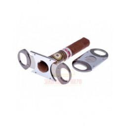 Гильотина Passatore, нержавеющая сталь \ 013-239