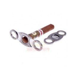 Гильотина Passatore, нержавеющая сталь \ 013-237