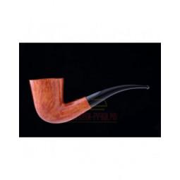 Курительная трубка SER JACOPO La Fuma \ S381-2