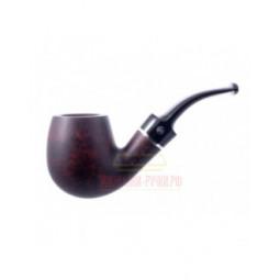 Курительная трубка Sir Del Nobile Lucca, форма 11 \ Lucca-11