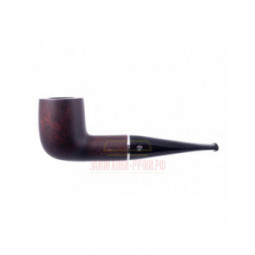 Курительная трубка Sir Del Nobile Lucca, форма 16 \ Lucca-16